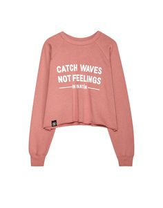 54f7d4b10b99a0 Sweat catch waves - Collection Pantín - Collection Surf - Homme - PULL BEAR  France