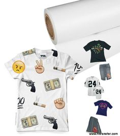 ba84ab5be fast dry sublimation transfer paper for photo blnaket,mugs sublimation  printing----Suzhou Full Color Paper Industrial Co.
