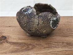 Pinecone Ceramics - Accents Pinecone, Bonsai, Pots, Ceramics, Handmade, Decor, Ceramica, Pineapple, Pottery