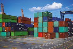 El gobierno redujo los impuestos a la industria para exportar más valor agregado