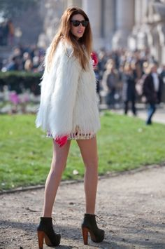 . Street Beat, Mini Skirts, Casual, Sweaters, Dresses, Fashion, Gowns, Moda, Fashion Styles
