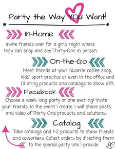Make money from home Thirty one gifts Kirsten Fouquet consultant                                                                                                                                                                                 More