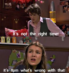House of Anubis Jerome Nina | Welcome to the House of Anubis