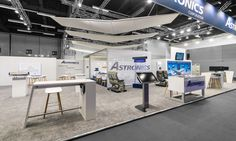 17 best Aircraft Interiors Expo - Messe Hamburg images on Pinterest ...