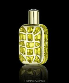 "Fendi launches a new women's fragrance called Furiosa, which means ""furious"" and ""feisty"" in Italian. Furiosa is announced with the slogan: ""The Essence of Wild Femininity."" Read more: http://www.fragrance24.com.au/woman/fendi-furiosa/"