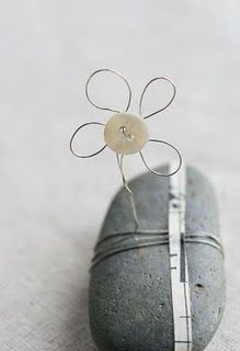 so simple...so lovely..<3