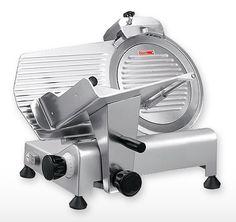 Produk kitchen equipment untuk processing, bisa didapatkan disini http://www.crownhoreca.com/produk/kitchen-equipment/processing #kitchenequipment #peralatandapur #jualalatdapur