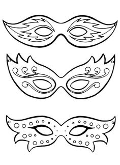 💛 🙂 🙂 🎊 ✨ 🎊 outfits humor wallpapers drawing makemoneyonline farmhouse diy healthyrecipes chocolate aesthetic soup style home 3d Fiber Lash Mascara, Fiber Lashes, Masquerade Mask Template, Diy And Crafts, Crafts For Kids, Blinc Mascara, Puppets For Kids, Makeup Artist Logo, Sculpture Clay
