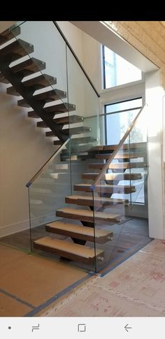Best 89 Best U Shaped Staircase Images Staircase Railings U 640 x 480
