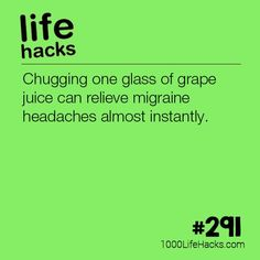 The post Instant Migraine Relief appeared first on 1000 Life Hacks. The post Instant Migraine Relief appeared first on 1000 Life Hacks. Simple Life Hacks, Useful Life Hacks, Awesome Life Hacks, Instant Migraine Relief, Headache Relief, Migraine Headache, 1000 Lifehacks, How To Relieve Migraines, Headache Remedies