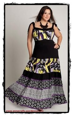 Plus Size New Trendy Clothing | 1311364698_231233571_3-New-Trendy-Plus-Size-Clothing-Clothing
