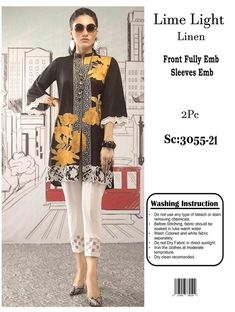 Pakistani Fashion Casual, Pakistani Dresses Casual, Shoes World, United Kingdom, Cover Up, Australia, Asian, Trends, Suits