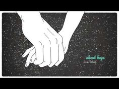 Beautiful Love Story | After Effects template - YouTube