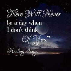 I miss you mom Missing My Husband, Missing Loved Ones, Miss You Mom, Missing You So Much, Love You, My Love, Laura Lee, Grief Poems, Healing Hugs