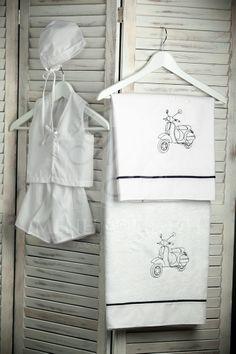 Embroidered Christening lathopana Hamper, Christening, Laundry, Organization, Home Decor, Laundry Room, Getting Organized, Organisation, Decoration Home