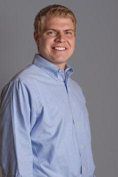 Wisconsin | Matt Batzel, Executive Director of American Majority Wisconsin