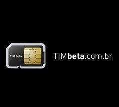 tim beta - Pesquisa Google #TimBeta #SDV #TimBetaLab #OperacaoBetaLab #BetaAjudaBeta #TimBetaAjudaTimBeta
