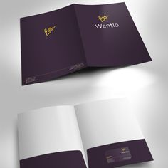 Get The #Stationery #Design That Your #Business Need! Custom Stationery, Stationery Design, Logo Design, Make It Yourself, Business, Blog, Inspiration, Biblical Inspiration, Stationary Design