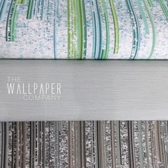 The Fabric Collection. Exquisite fabric wallcoverings on non-woven backing exclusively available at The Wallpaper Company.   Call 305.351.6048 for a free consultation.  #DowntownMiami: 444 Brickell Avenue, Suite 805.  #SouthMiami: 7003 North Waterway Drive, Suite 217.  #Wallpaper #AccentWall #HomeDecor #Decoration #HomeDesign #InteriorDesign #DesignIdeas #WonderWalls #WallpaperIdeas #WallpaperMiami #DiseñoInterior #Decoración #PapelDeColgadura #PapelTapiz #Arquitectura #RevestimentoDeParede