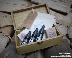 To celebrate the awesome whiskers of all the Audaciously bearded Romeos and Casanovas out there we are giving away a 'Beard I Love' gift set and  an Audacious wooden presentation box. 1/ Submit a photo of the beard in your life (could be a selfie or your partners beard)  with the tags #theaudaciousbeardco @theaudaciousbeardco  2/ Like the post (and share if entering on facebook)  3/ Follow us on facebook or Instagram @theaudaciousbeardco   winner on the 11th February.