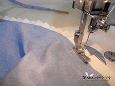 [공유] (과정샷) 아기 보넷 만들기 : 네이버 블로그 Sewing Ideas, Quilting, Projects, Beanies, Caps Hats, Dressmaking, Make It Happen, Log Projects, Blue Prints