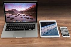 WordPress Κεφάλαιο 17. Προσθέστε ένα e-shop στο WordPress Web Design, Internet Marketing, Seo, Greece, Wordpress, Business, Things To Do, Design Web, Online Marketing