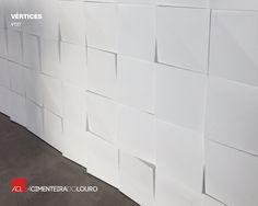 Veja como ficou! Revestimento de betão - Vértices VT27 Cliente - Tons & conceitos -- Take a look! Concrete coating - Vértices VT27 Client - Tons & conceitos