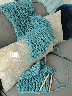 knitting knitting knitting   # Pin++ for Pinterest #