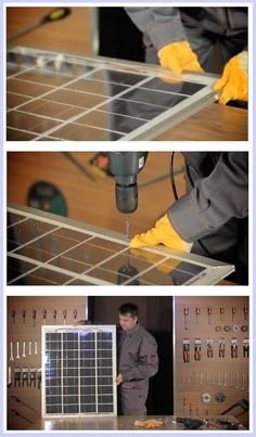 Do it Yourself Solar Home Tips - Unlike what most people think, solar power is affordable and easy to put to use. In reality, you have a lot to gain by creating your own solar home.