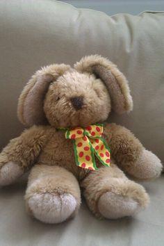 laura Valk Teddy Bear, Toys, Animals, Activity Toys, Animales, Animaux, Teddybear, Animal, Games