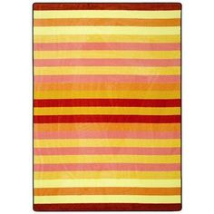 """Sailor's Delight Outdoor Rug- 7'8"""" x 10'9""""  **Click and check out our website! To view the different sizes and shapes in this rug/Carpet as well as all the other color options available.**"""