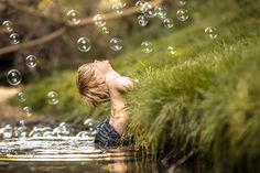 Photograph Pure Joy by Adrian Murray on 500px