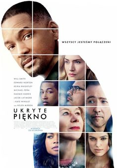 Ukryte piękno / Collateral Beauty Online (2016)