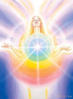 Remember who you are and what you are doing. You are a Divine being created from God's very own DNA. You are divinely loved, divinely guided, and divinely protected. You have divine joy, divine understanding, divine wisdom, and divine abundance. You project pure love to this world. You are a conduit for heaven to come to earth. Miracles happen everywhere you go and to everyone you meet. You help bring healing and restoration to this planet and all that inhabit her. Don't forget...