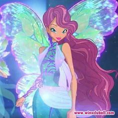 Aisha Dreamix                                                                                                                                                                                 Más