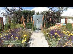 Greenhouse & Gardeners' World | June (EP16/Y2) | Sean's Allotment Garden