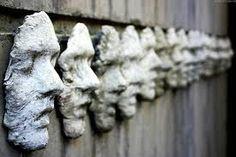 Ateu Racional e Livre Pensar: Os que se escondem