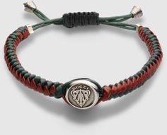 a4d52a5edb3e41 12 Best Accessories images in 2018 | Bracelets, Bracelets for men ...