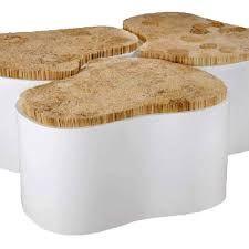 Totora Furniture at Maison & Objet Juan Fernando Hidalgo Cordero's designs embody the juncture of modernity and tradition 2013, Traditional, Interior Design, Outdoor Decor, Kitchen Stuff, Product Design, Inspiration, Furniture, Home Decor