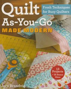 Strip Quilts, Easy Quilts, Quilt Blocks, The Rules, Quilt As You Go, Fabric Ornaments, Sewing Tutorials, Quilting Tutorials, Quilting Ideas