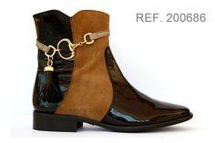 REF. 200686