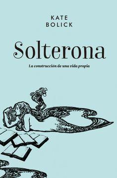 LeCool-Solterona-3