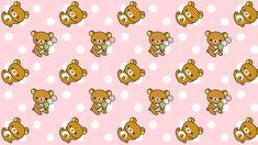 background paris cute - Pesquisa Google