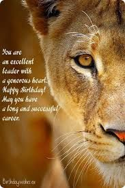 Happy Birthday wishes For Boss: you are an excellent leader with a generous heart,