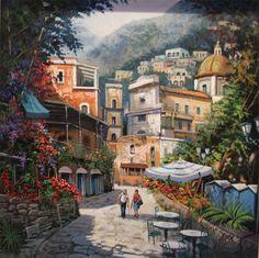 Positano 2 - Galleria Carosone | Opere e dipinti di artisti contemporanei e dell'800 www.galleriacarosone.com650 × 649Buscar por imagen eugenio+eduardo+zampighi - Buscar con Google