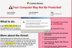 System-breach-alert.com pop-ups est un navigateur-pirate de l'air haineux qui perce dans le système assiégée. Ce virus de redirection cible principalement les fenêtres du système informatique basé et navigateurs Internet largement utilisés comme Internet Explorer, Chrome ou Firefox