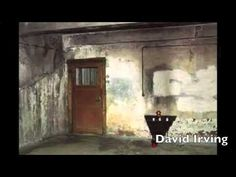 The Holocaust Lie Debunked Once and for All - YouTube