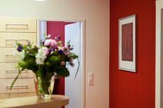 Frauenarztpraxis Bremen