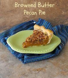 ... Dessert on Pinterest | Kit kat cakes, Pumpkin cheesecake and Cookies