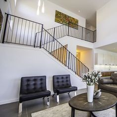 Our show home at 2877 Montague is open Saturday 1-4pm see the difference when you #BuildDifferent  #ModernHomes #CustomBuild #YQR #home #customhomes #dreamhome #architecture #design #quality #dreamhomes #interior #homedecor #decor #style #realestate #construction #house #builder #homebuilder #newhome #newhomes #homesforsale #newconstruction #property